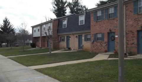 Augusta farms farmside street waynesboro va - 1 bedroom apartments houston all bills paid ...