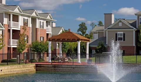 The belvedere apartments bellaverde circle north chesterfield va apartments for rent rent for 2 bedroom apartments in chesterfield va