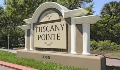 Tuscany pointe west hillsborough avenue tampa fl Cheap 3 bedroom apartments in tampa fl