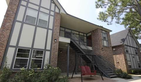Apartments For Rent On Jefferson Hwy Baton Rouge La