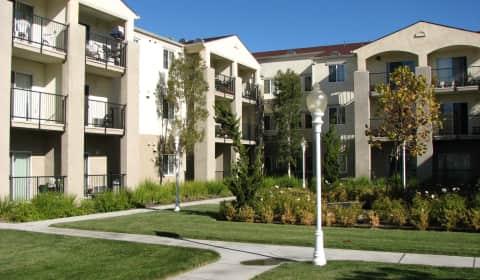 Bay View Vista Apartments