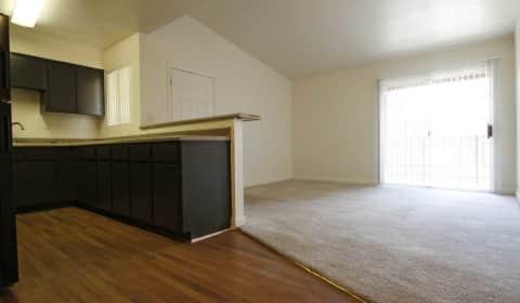 Emerald Bay - E. Sahara Avenue   Las Vegas, NV Apartments for Rent ...