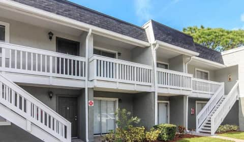 Virtual Tour River Pointe Apartment Homes