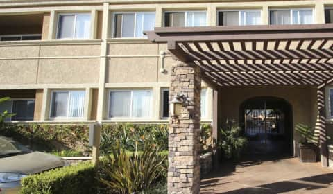The Atrium East Workman Avenue West Covina Ca Apartments For Rent