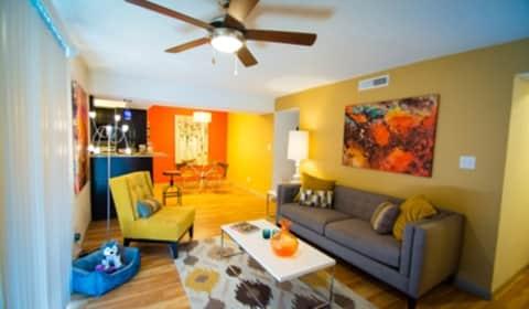 the element austin royal crest dr austin tx apartments for rent