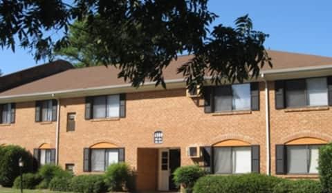 Dove Landing Maple Maple Terrace Ct Virginia Beach Va Apartments For Rent