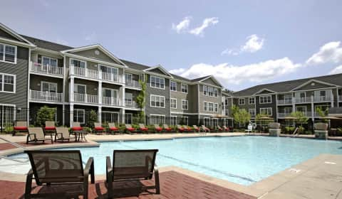 3 bedroom apartments near boston ma - bedroom style ideas
