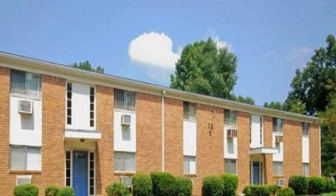 Whispering oaks garrison rd 2 marietta ga apartments for rent for 1 bedroom apartments in marietta ga