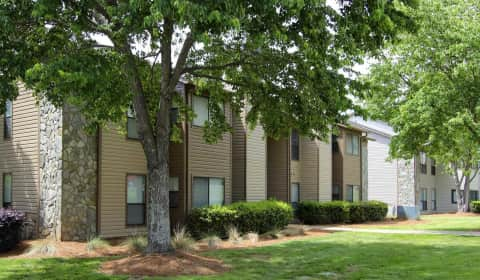 Edgemont Mitchell Road Greenville Sc Apartments For Rent