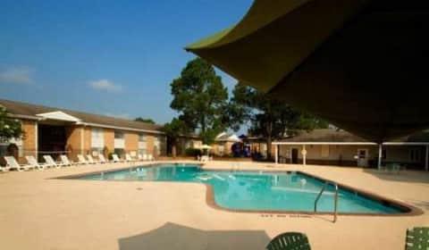 Oak Creek Village Garrett Road Office Durham Nc Apartments For Rent