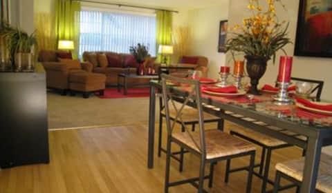 Cascade Glen Apartments Campbellton Road Atlanta Ga Apartments For Rent