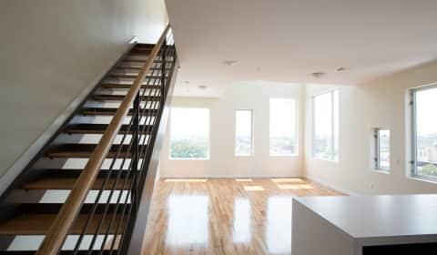 Loft Apartments Columbia Mo