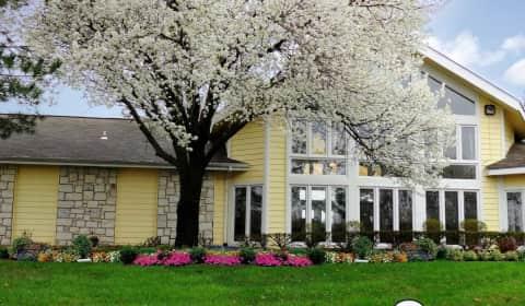 The Ethans   North Hickory | Kansas City, MO Apartments For Rent | Rent.com®