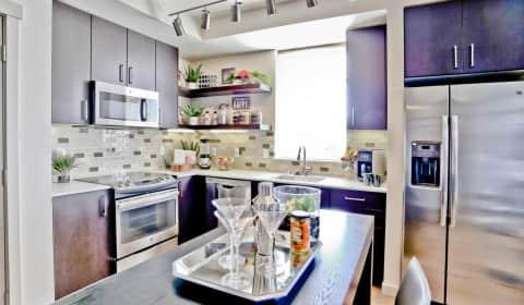 Jennings Apartments Santa Rosa Ca