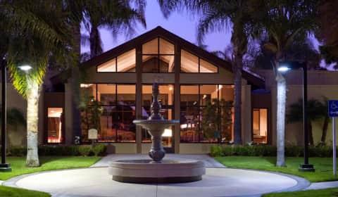 Pacific Shores Warner Avenue Huntington Beach Ca Apartments For Rent