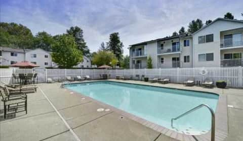 Sage 112th street sw everett wa apartments for rent for Cheap 1 bedroom apartments in everett wa