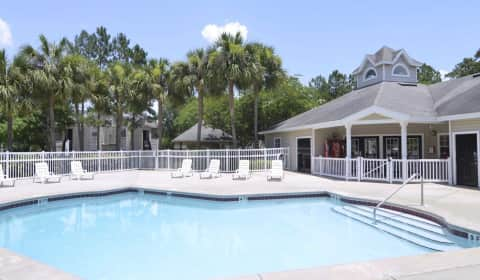 Savannah Sound Apartments North Point Blvd Tallahassee Fl Apartments For Rent