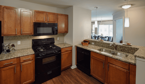 Kirkland crossing riverbirch drive aurora il apartments for rent for 2 bedroom apartments in aurora il