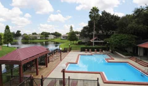 swan lake north lakeview drive tampa fl apartments
