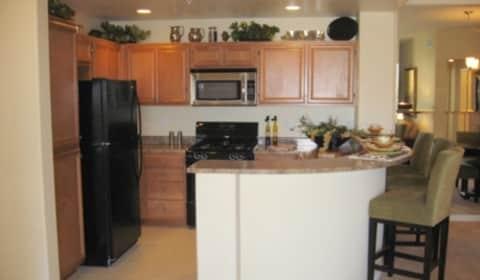 Temecula Creek Villas Samantha Lane Temecula Ca Condos For Rent