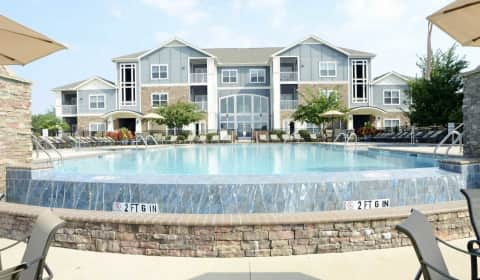 The grandview at lake murray north lake drive columbia - 4 bedroom apartments for rent in columbia sc ...