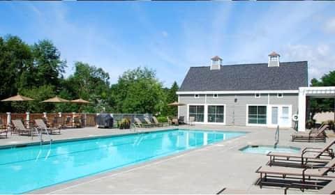 West Ridge Park - Delridge Way SW | Seattle, WA Apartments for Rent ...