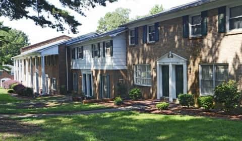 Georgetowne woods hudson boulevard gastonia nc - 1 bedroom apartments for rent in gastonia nc ...