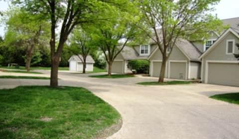 Ashworth Pointe Prairie View Drive West Des Moines Ia Apartments For Rent