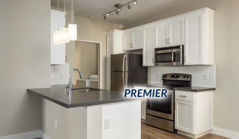 Saybrook Pointe Apartment Homes   San Jose, California 95123