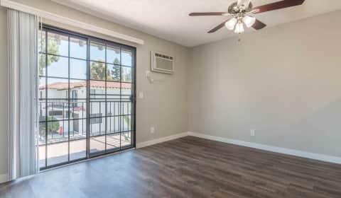 Portico Villas - West Hill Avenue | Fullerton, CA Apartments for ...