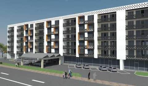 Melrose midtown melrose street memphis tn apartments - 1 bedroom apartments in midtown memphis tn ...
