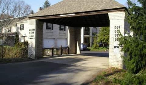 Chateau D 39 Eden Butter Road Lancaster Pa Apartments For Rent