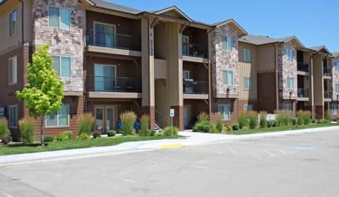 Aspen Creek Apartments Birch Ln Nampa Id Apartments For Rent