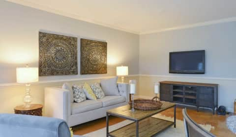columbia choice - harpers farm road | columbia, md apartments for