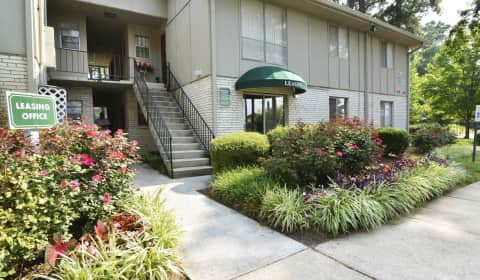 Centra Villa Apartments Centra Villa Drive Sw Atlanta