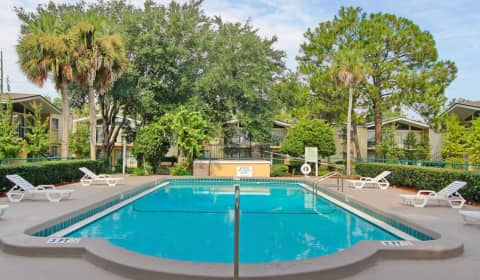 Jammes Road Apartments Jacksonville Fl