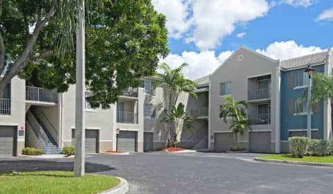 the winston apartments sw 5th street pembroke pines fl