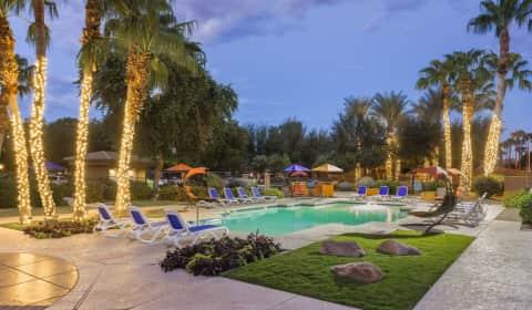 Stone Canyon - East Hampton Avenue | Mesa, AZ Apartments for Rent ...