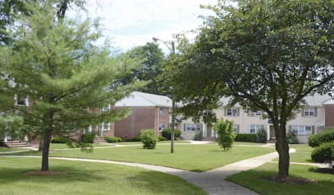 Apartments For Rent In Franklin Township Nj