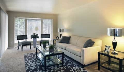 The Residence At River Bend Quail Creek Rd Shreveport La Apartments For Rent