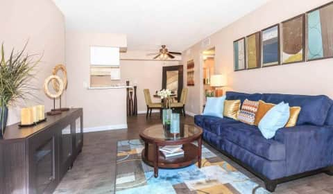 Sorrento apartments south dobson road mesa az - 3 bedroom houses for rent in mesa az ...