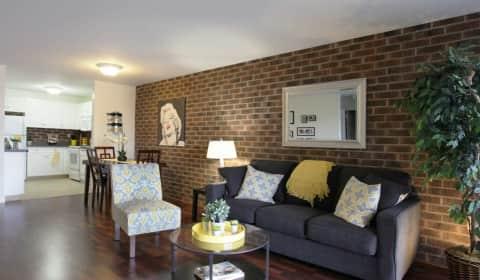 Broadmoor mix avenue hamden ct apartments for rent - 2 bedroom apartments for rent in hamden ct ...