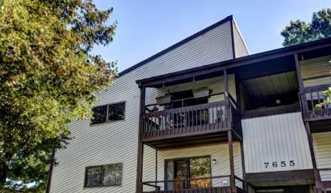 Briarwood apartments whispering brook portage mi apartments for rent for 3 bedroom apartments in portage mi