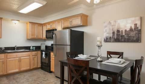 Highland Pinetree Apartments - South Highland Avenue | Fullerton ...
