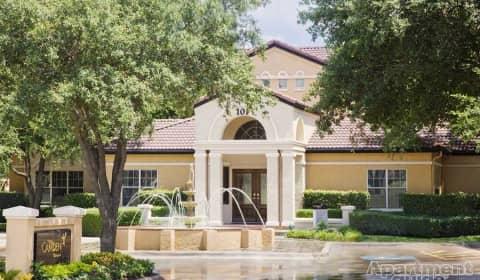 Camden Cimarron Cimarron Trail Irving Tx Apartments For Rent