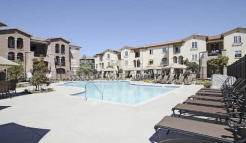 Viano at riverwalk sierra vista ave riverside ca apartments for rent for 3 bedroom apartments in riverside ca