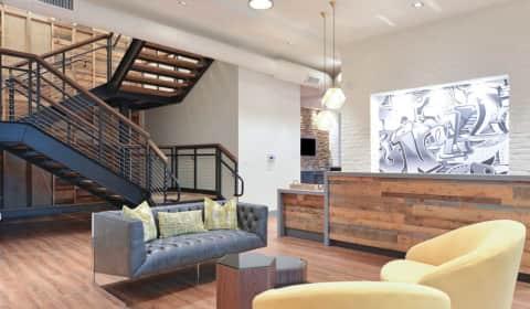 university village columbus ohio - 3 Bedroom Apartments In Columbus Ohio