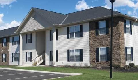 Stone Crossing Dwight Rd Springfield Oh Apartments For Rent