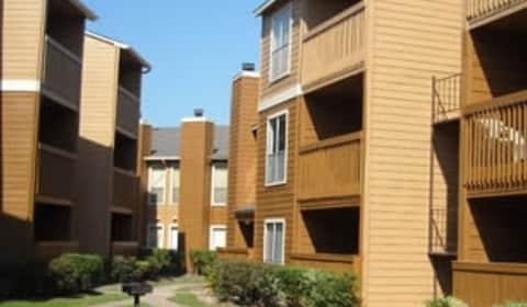 El sol del rio rio bonito road houston tx apartments - Cheap 2 bedroom apartments in houston tx ...