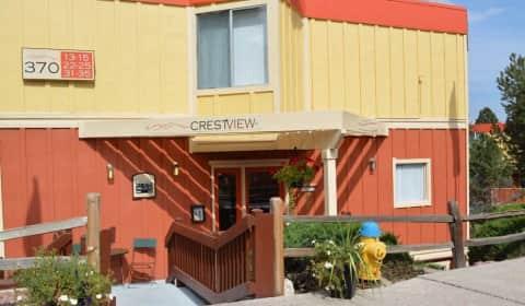 Crest View Apartments Crestone Lane Colorado Springs Co Apartments For Rent
